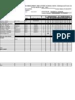 Form3 Sagat June
