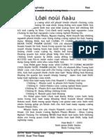 Quan Ly Xuat Nhap Khau