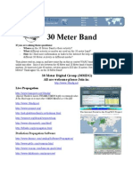 30 Meter Band Information Aug 2010 002
