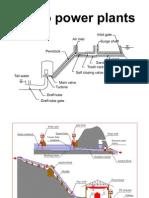 Hydro Power Plants com