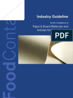 Industry Guideline Final Printer 20100503 00005 01 E