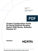 SystemConfigurationGuideERS5500V42Jul05