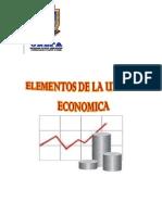 trabajo de economia 2