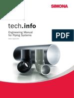 HDPE TechInfo English