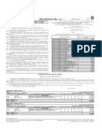 Portaria 108-2011 Atualia Prof Equivalente Institutos