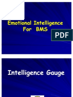 18685284 Emotional Intelligence Test