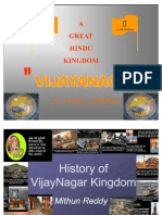 Copy of Vijayanagar