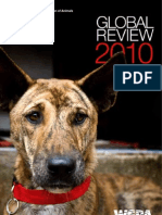 WSPA 2010 Global Review