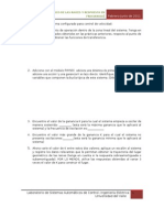 06-Laboratorio 06 Practica LGDR-RF