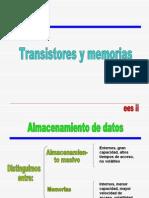 Memorias 2006