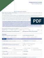 Business+Visa+App+Form