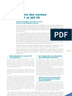 reforme-des-normes-ifrs-7-et-ias-39