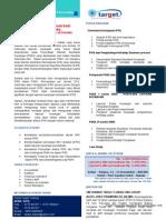 Penerapan IFRS_Int'l Financial Reporting Standard