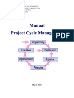 PCM Manual en-March2001
