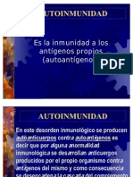AUTOINMUNIDAD-1