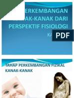 Kuliah 3 (Fizikal1)-Edited
