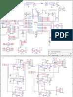 Quadrotor Board V1.1