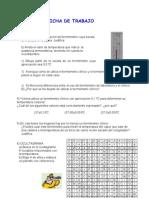 ficha termómetro[1][1]
