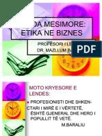 etika-ne-biznes-ligj-1-16-02-10