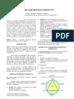 Metricas de Proceso y Proyecto_final