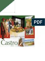 Castro PR Turismo