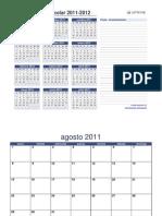 calendario-escolar-2011-2012