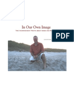 In Our Own Image - The Inconvenient Truth about Dogs and Nature - Preview