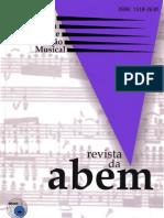 revista11_ABEM