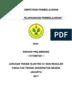 RPP_SINGGIH2