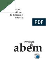 revista14_ABEM