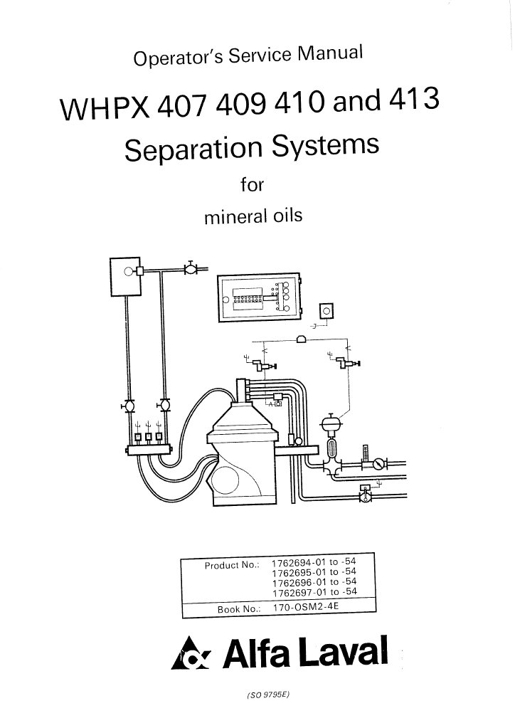 Whpx407 manual array whpx407manual instruction rh es scribd fandeluxe Images