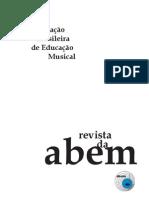 revista22_ABEM