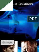 1.9.1_NL-Roken_een_teer_onderwerp-FOL-2009.04