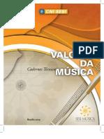 SESI - Caderno Valores da Música (1)