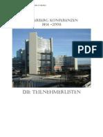 Bilderberger_Mitgliederliste