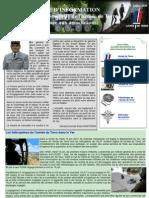 Lettre Info CEMAT 6