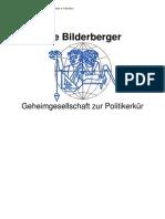 Bilderberger_1