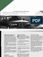 manual BMW E46 Español