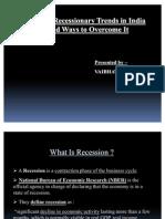 27471765 Recession in India