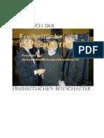 Handbuch für Freiheitliche Botschafter