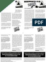 Manifiesto Definitivo 19_06 A5 Dos Por Cara
