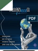Magnieeer