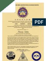 54777501 Decreto Iodice 33 Copy
