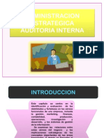 Auditoria Interna Segun Fred[1]