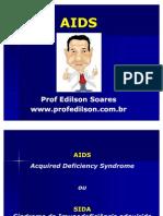 AIDS - ppt