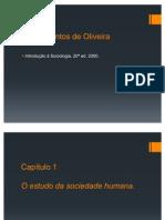 Pérsio Santos de Oliveira