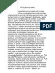 Juggler Method Em Portugues BR