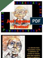 J_Saramago