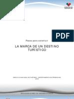 MARCA-DE-DESTINO