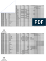 tabla 03-01-2011 DNRPA Autommotores precios